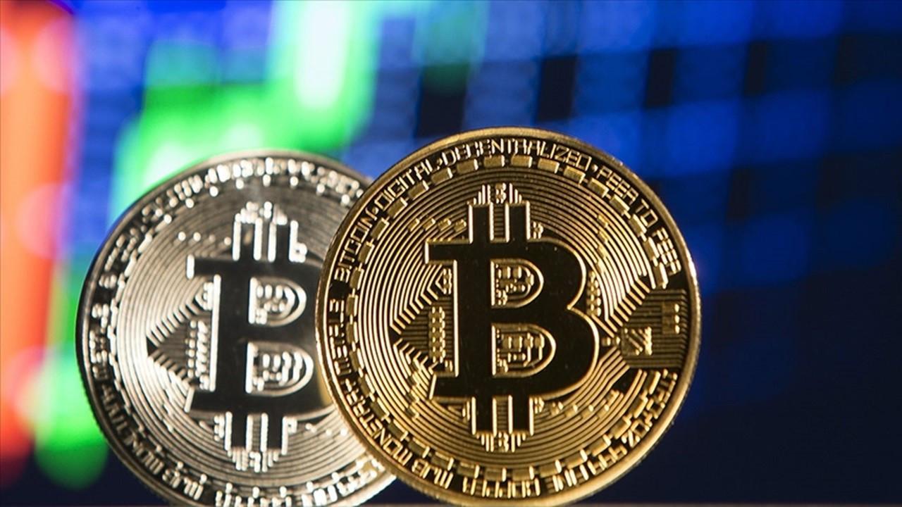 Bitcoin yükseliyor diye altcoinlerin de yükselmesi şart mı?