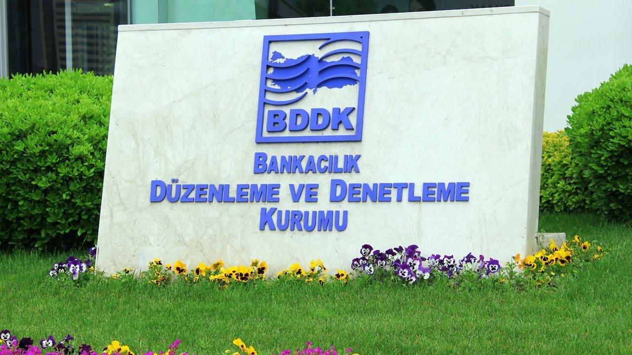 BDDK'dan 'ödemelere kamusal güvence yok' uyarısı