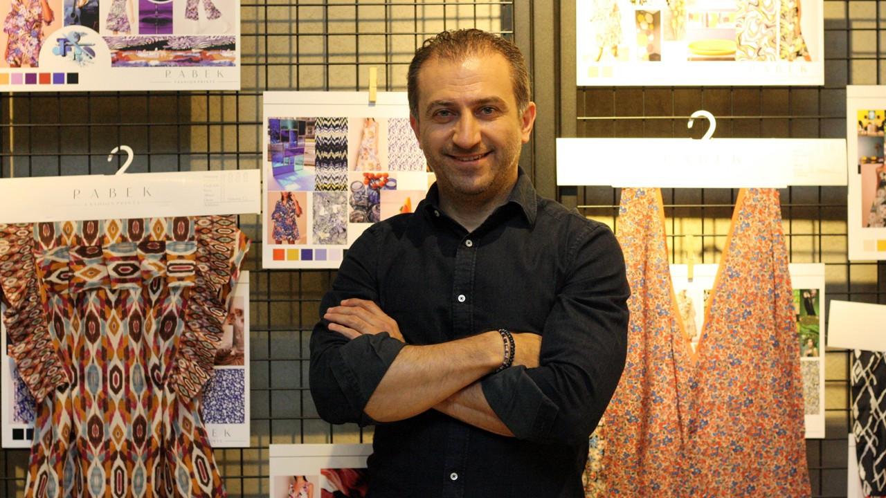 Rabek Tekstil, su ayak izini küçültecek çözümler arıyor