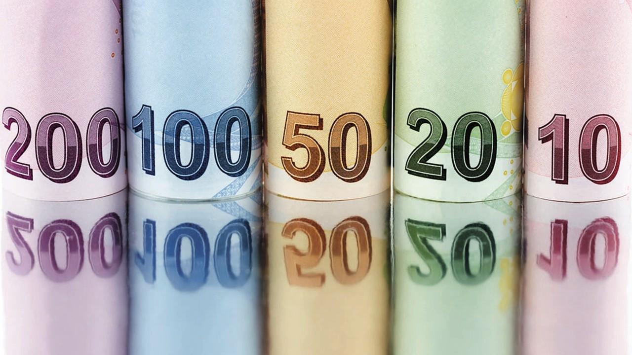 Riski sevmeyen yatırımcıya tahvilde %20 kazanç fırsatı