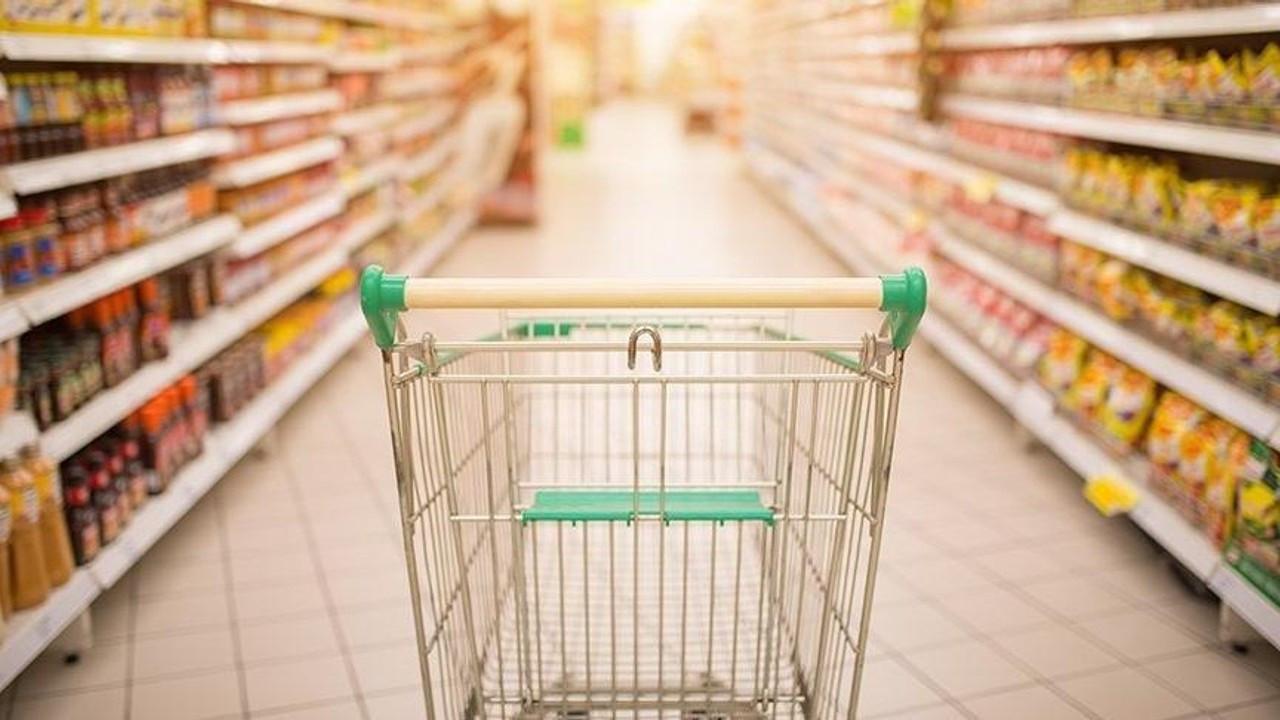 Esnafın dediği oldu: Markette temel gıda ve temizlik dışı ürün satışına yasak