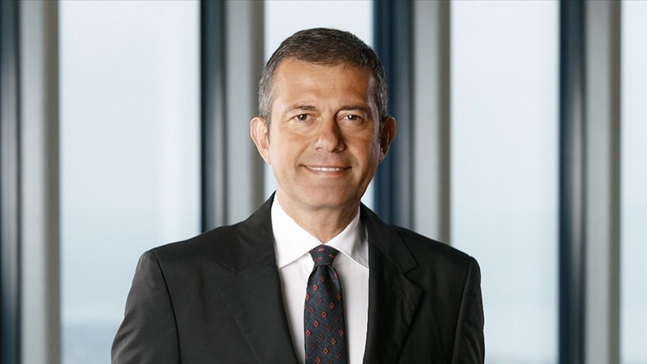 Akbank'tan ikinci çeyrekte 2,1 milyar net kâr