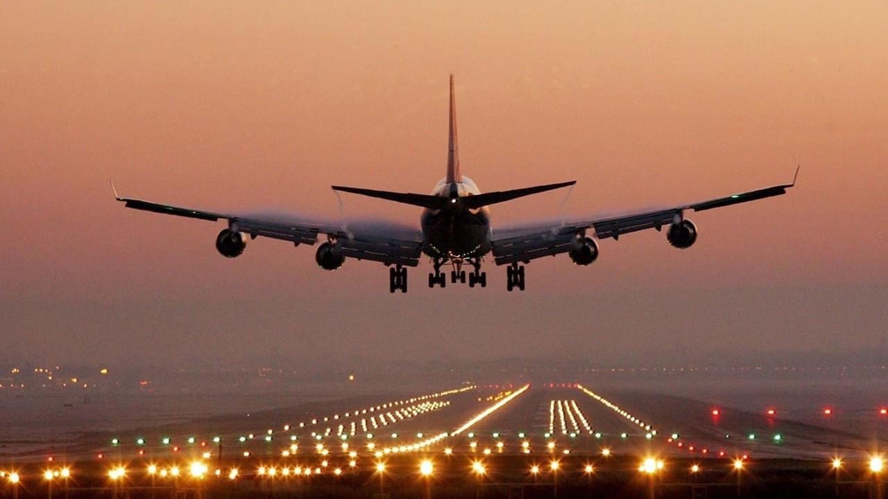 Sivil Havacılık Genel Müdürlüğü'nden Rusya ile uçuşlara ilişkin açıklama