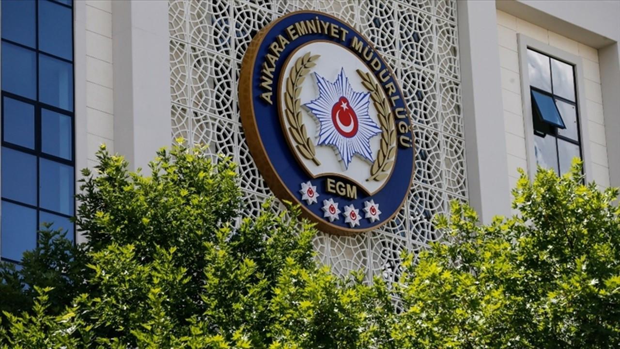 DEAŞ'lı Yetek'in ifadesi ortaya çıktı: 10 Ekim saldırısını Ebu Zeynep yaptırdı