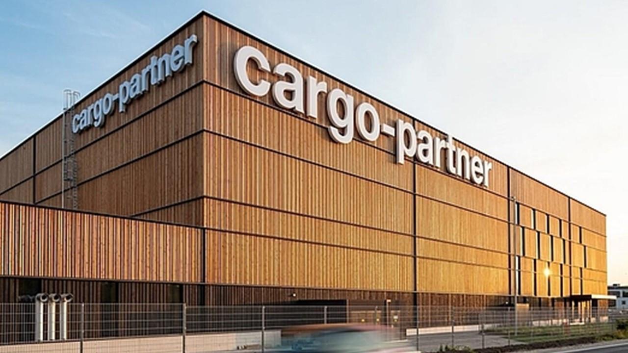 cargo-partner, Ankara ve Konya ofisleriyle hizmet ağını büyüttü