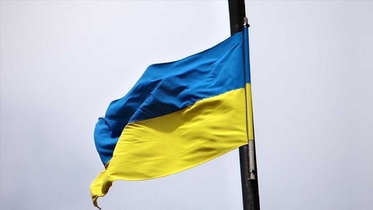Ukrayna'dan Rusya'ya gözaltı tepkisi