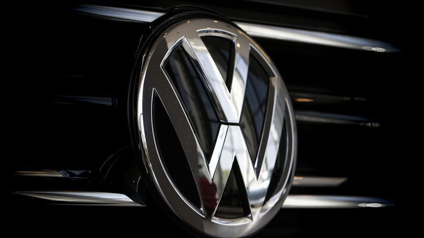 2. el online araç pazarında en çok satılan 10 marka belli oldu - Sayfa 4