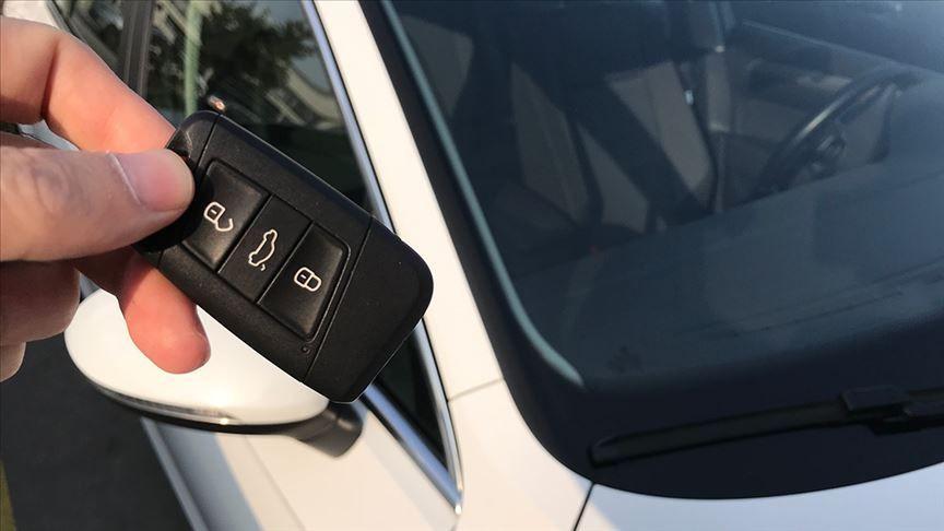 2. el online araç pazarında en çok satılan 10 marka belli oldu - Sayfa 2