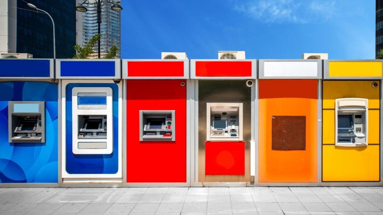 Bankalar kaçta açılıyor, kaçta kapanıyor? İşte bankaların çalışma saatleri