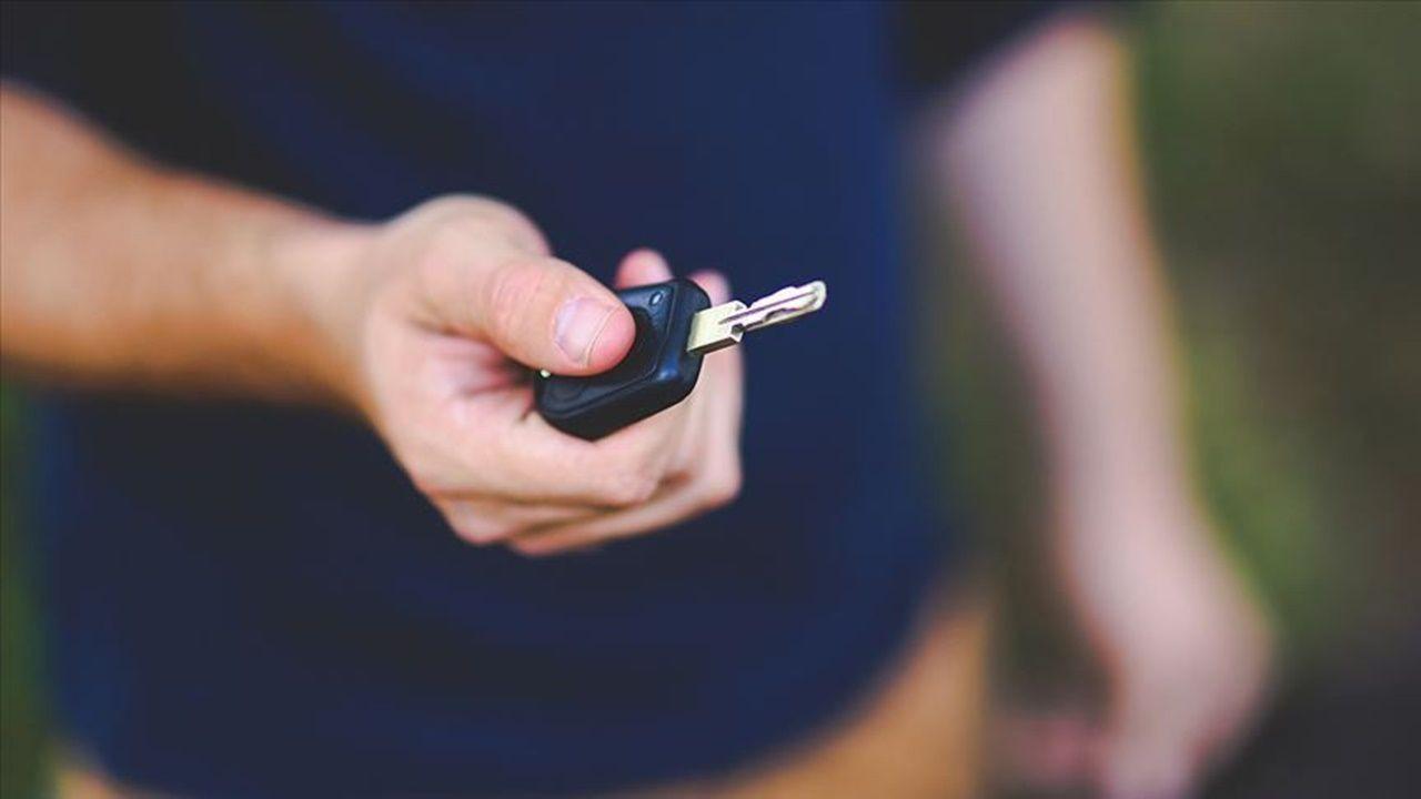 2. el online araç pazarında en çok satılan 10 marka belli oldu - Sayfa 3
