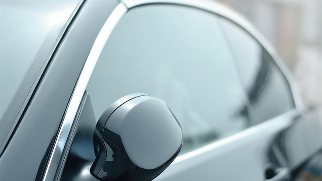 2. el online araç pazarında en çok satılan 10 marka belli oldu