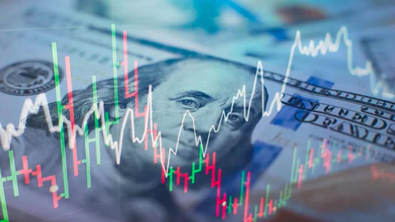 Küresel piyasalarda pozitif eğilim korunuyor
