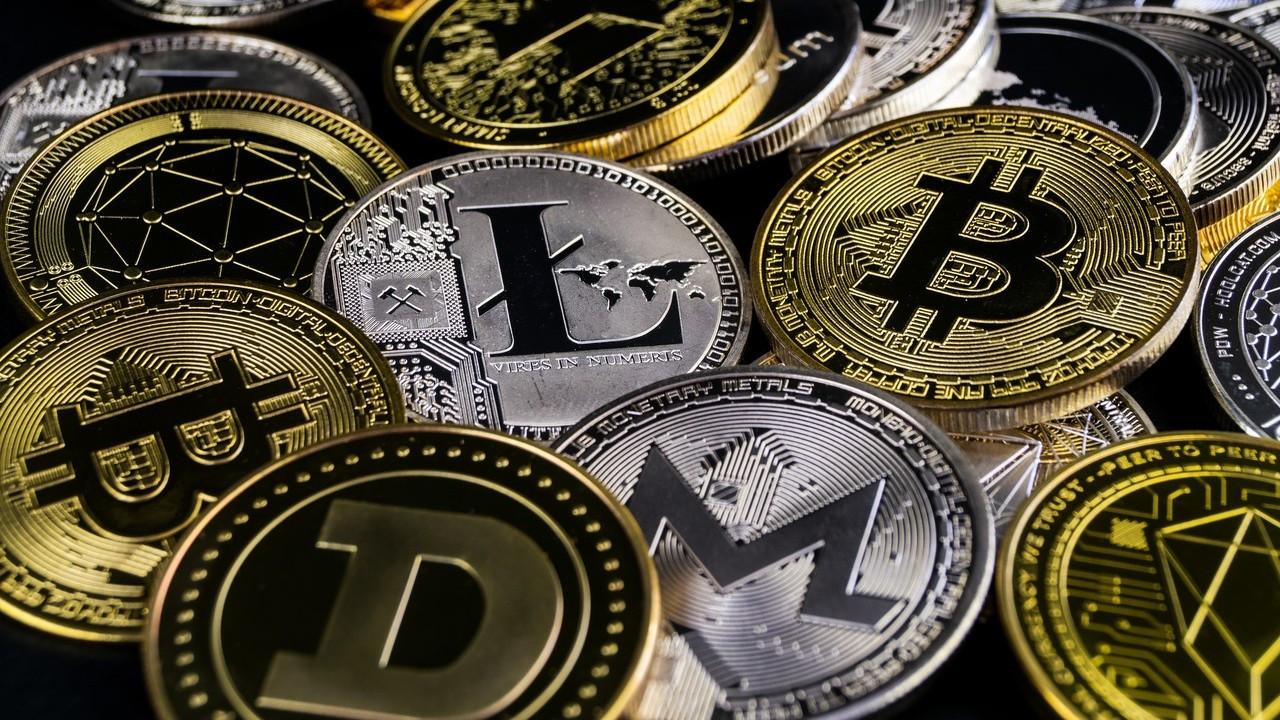 Kripto paralar, Türkiye'de ödemelerde kullanılamayacak