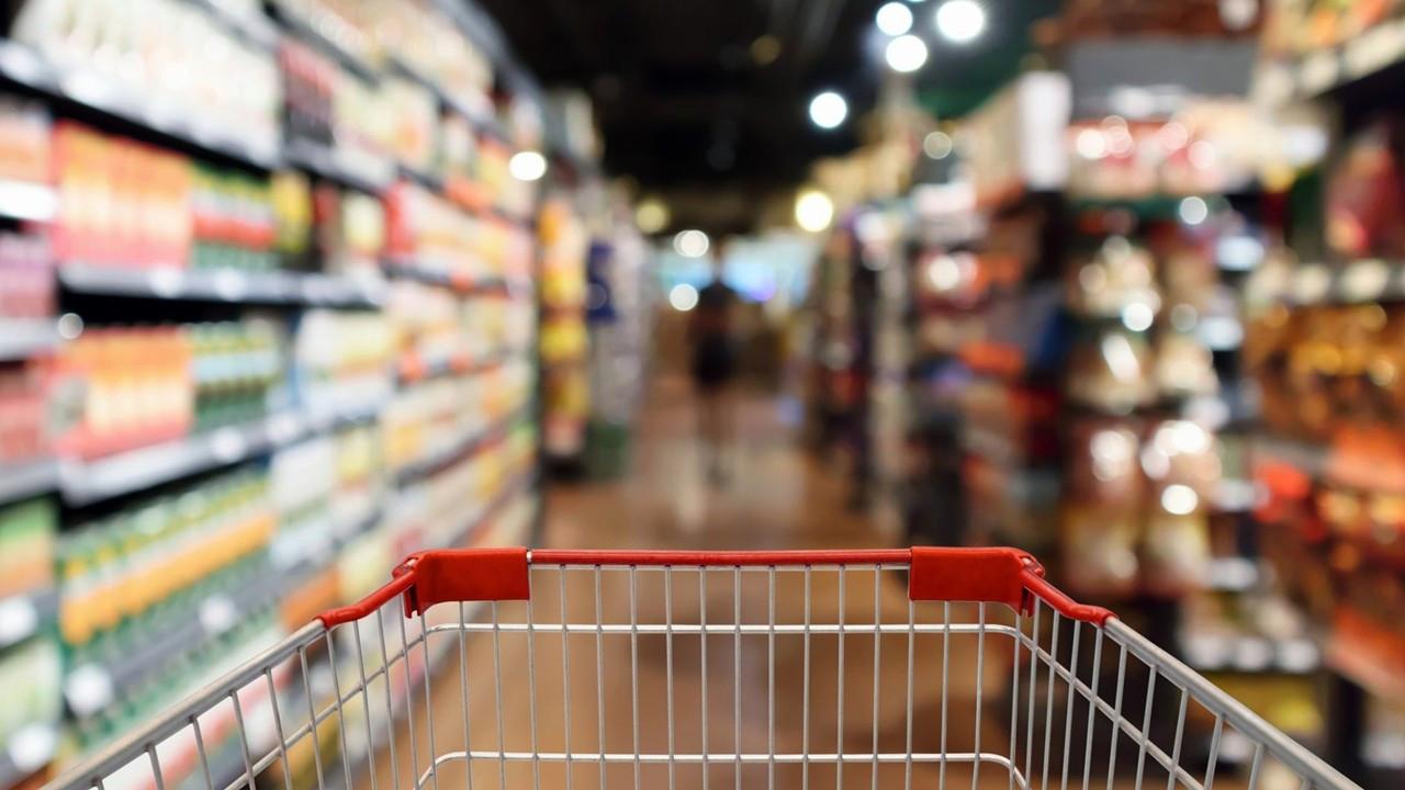 ABD'de tüketici güveni 1 yılın zirvesinde