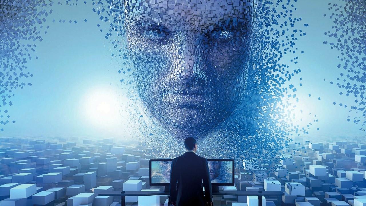 Hibrid sistemler geleceğin anahtarı olacak