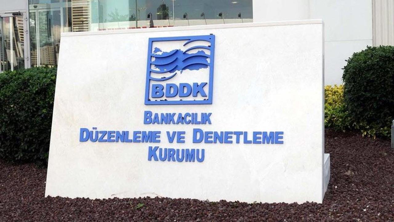 BDDK salgın dönemi kararlarını güncelledi