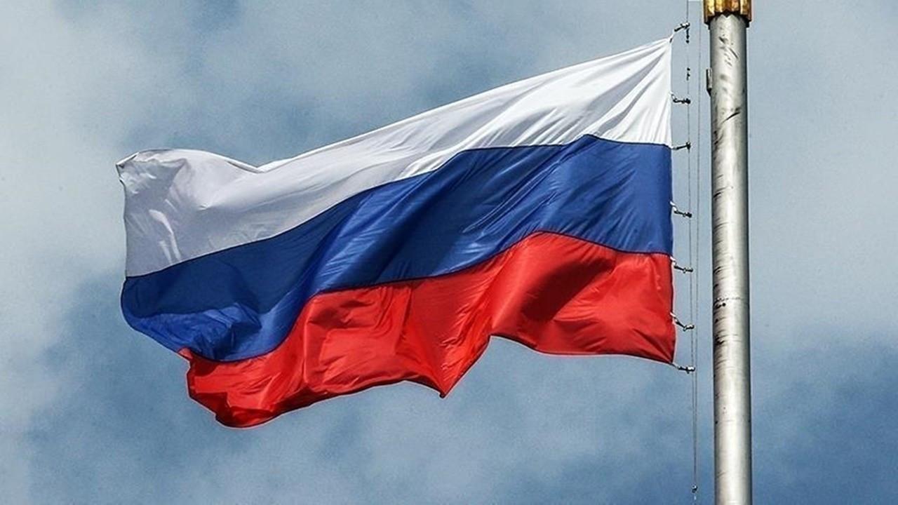 Ukrayna'nın St. Petersburg konsolosu gözaltına alındı