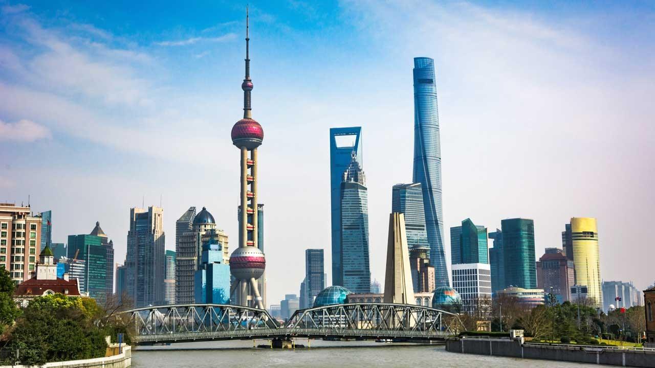 Çin 'düşük profil' döneminden 'karşı atak' dönemine geçti