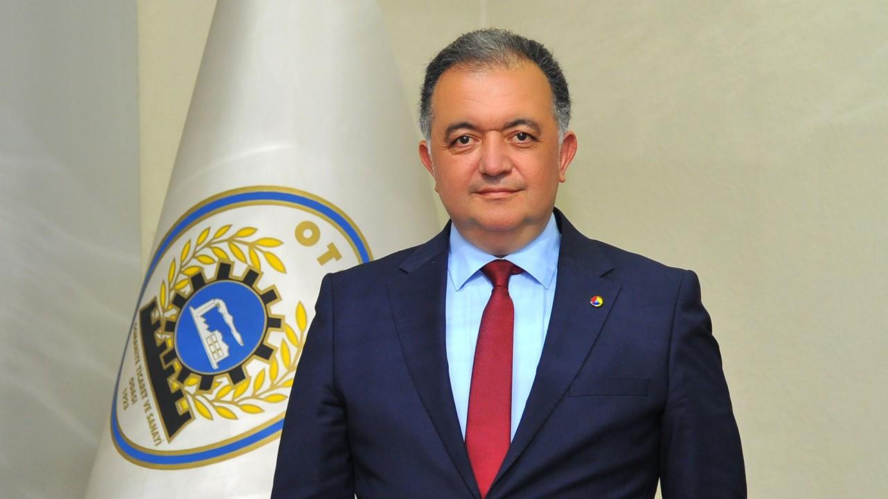 OSB'si dolan Osmaniye'de ikinci bölge açılacak