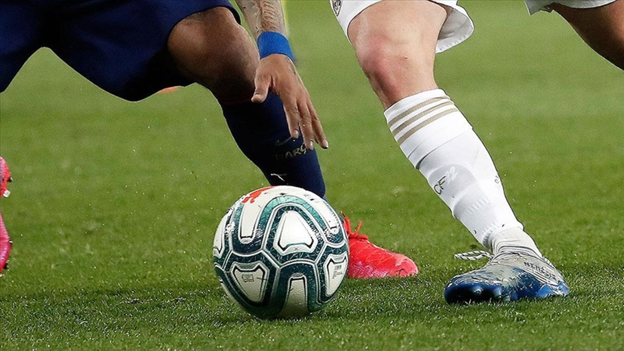 'Avrupa Süper Ligi'nin ayrıntıları belli oldu