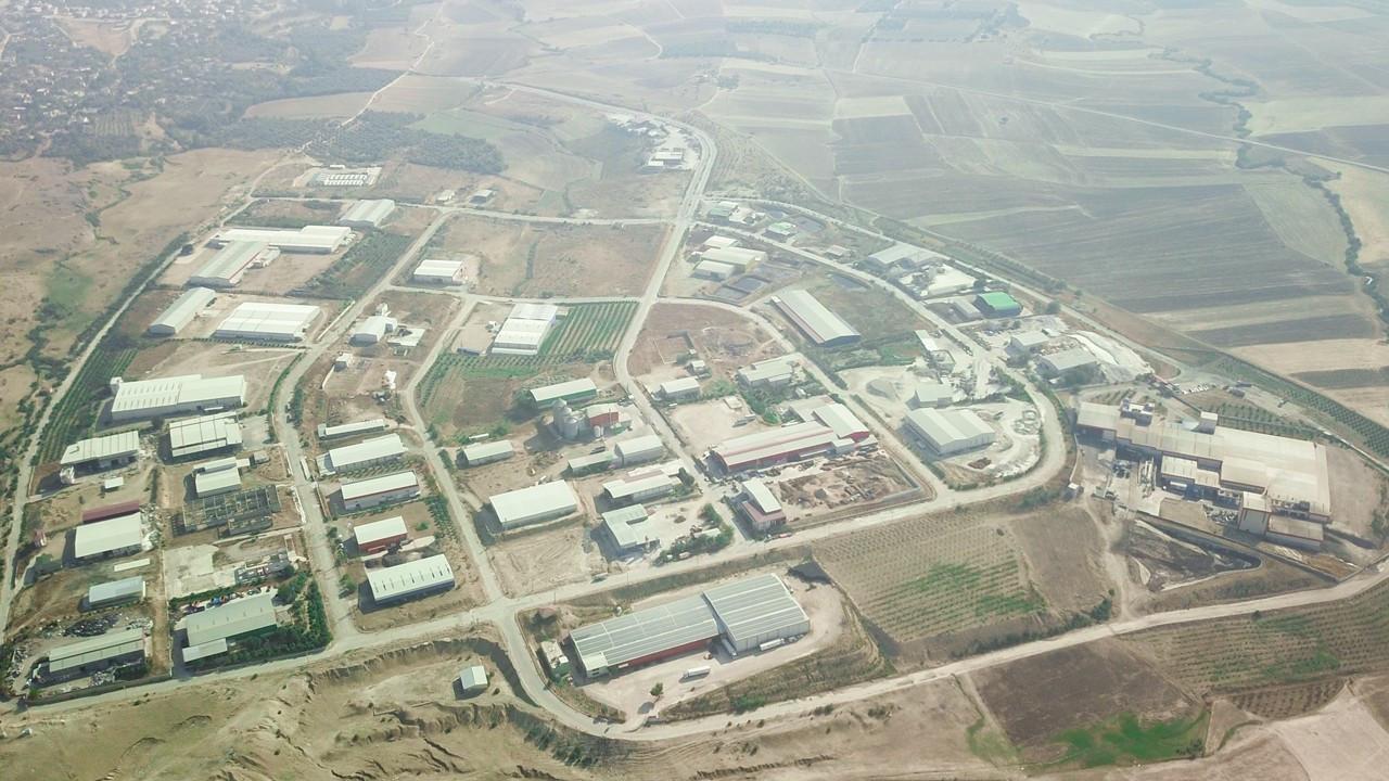 'Yeşil üretim' için yol haritası hazır