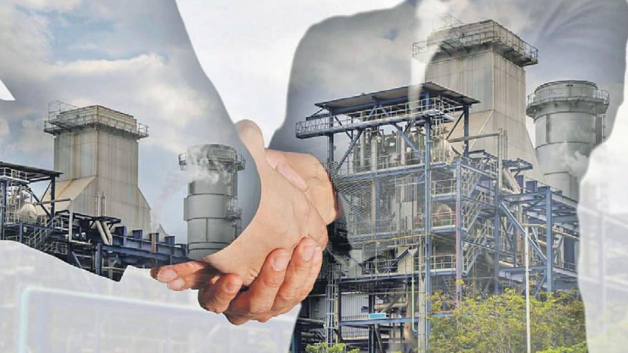 Yatırım teşvikleri çevre odaklı değerlendirilecek