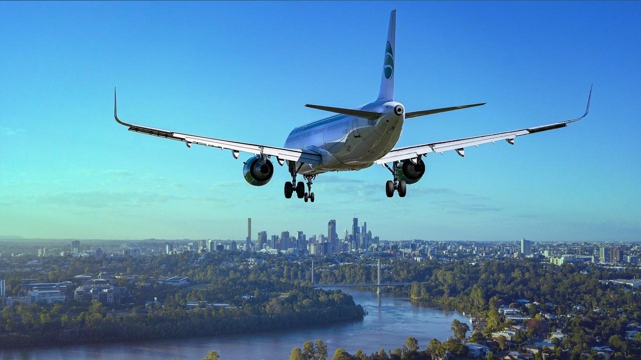 Havayolu sektörü 48 milyar dolar zarar bekliyor