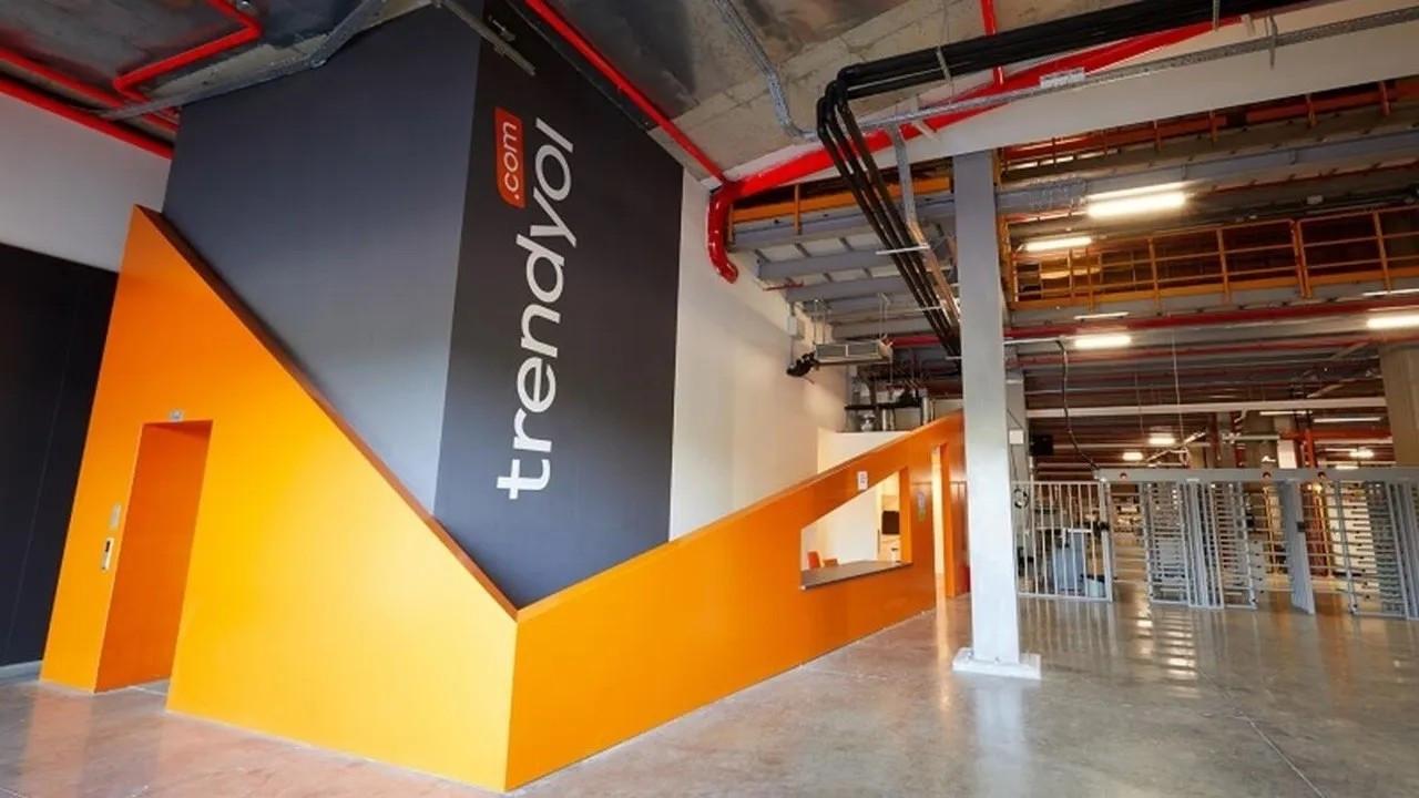 Alibaba sermaye artırdı, Trendyol'un değeri 9,3 milyar dolar oldu