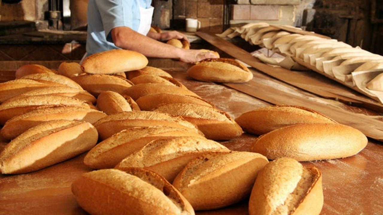 İstanbul'da ekmeğe Ramazan sonrası zam