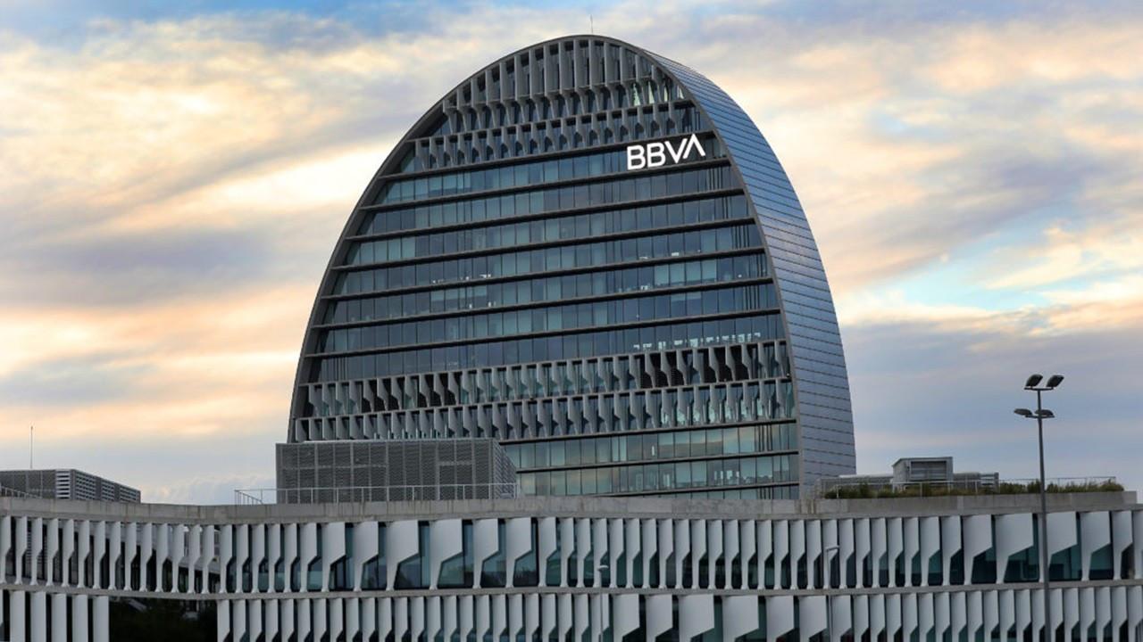 BBVA, 3 bin 798 kişiyi işten çıkarmayı planlıyor