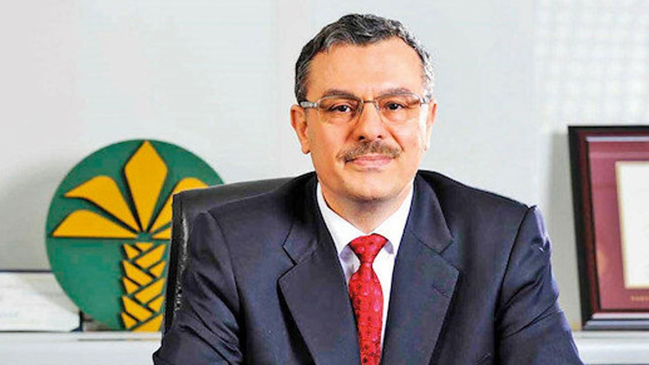 Kuveyt Türk, açık bankacılıkta herkesin kazandığı bir model kurguluyor