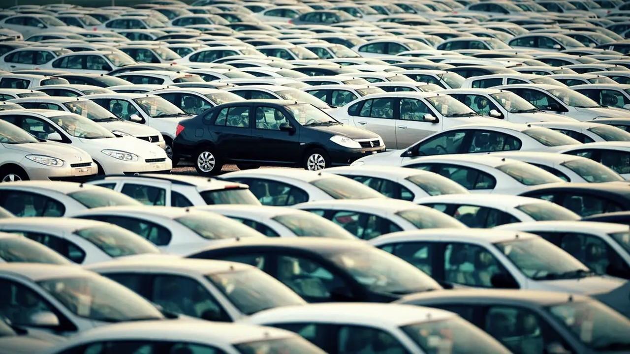 Türkiye, Avrupa otomotiv satışında 6. sırada