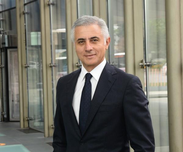 Garanti'nin ikinci çeyrek kârı 2,92 milyar lira