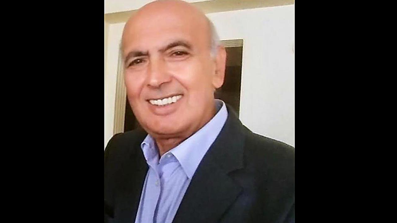 İzmir Kemalpaşa Belediye Başkan Yardımcısı Coşku COVID-19 nedeniyle hayatını kaybetti