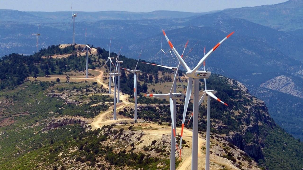 Galata Wind'in halka arzında 7 kat talep