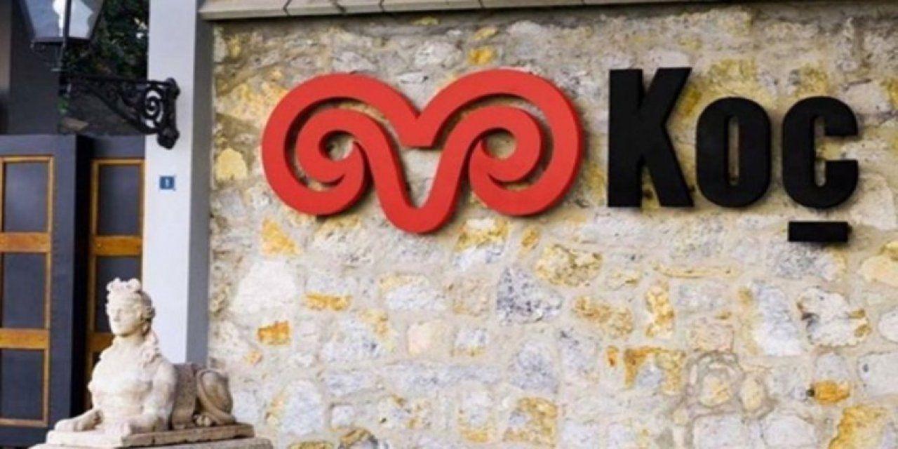 Türkiye'nin en itibarlı markaları belli oldu - Sayfa 2