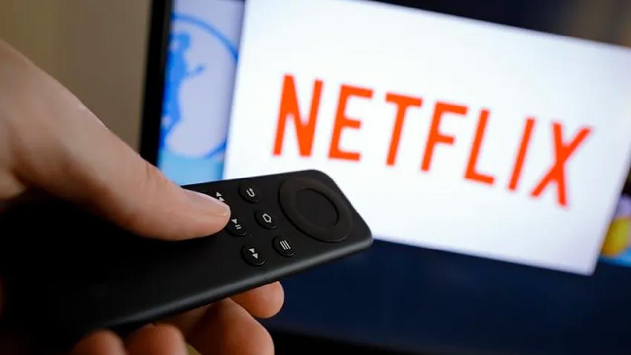 Netflix, yaz döneminde yayınlanacak filmleri açıkladı