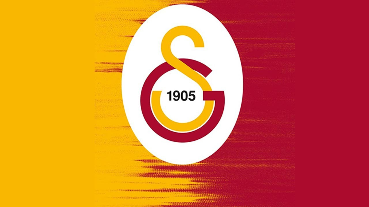 Galatasaray'da başkanlık seçimi ileri bir tarihe ertelendi