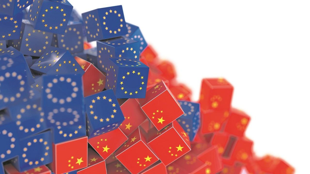AB-Çin ilişkilerinde büyük bir geri adım
