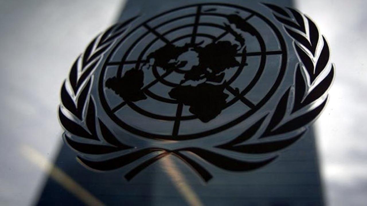 BM, G7 ülkelerine taahhütlerini artırma çağrısı yaptı