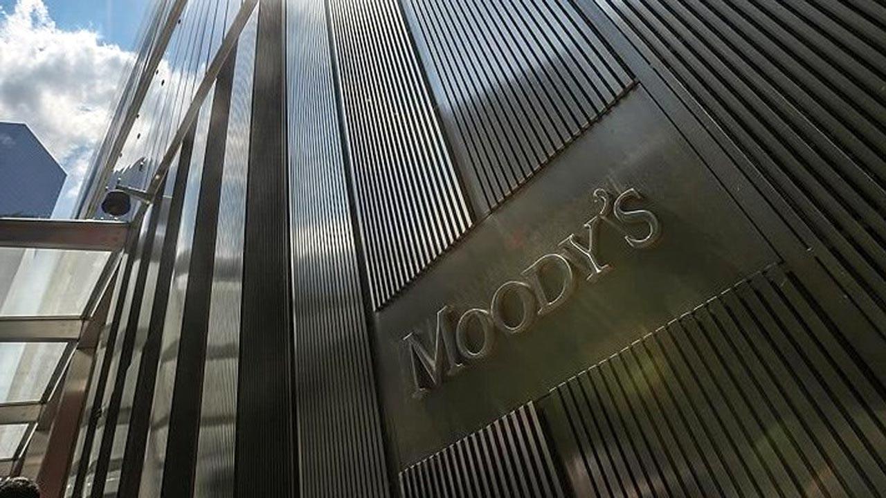 Moody's'ten Türkiye için risk uyarısı