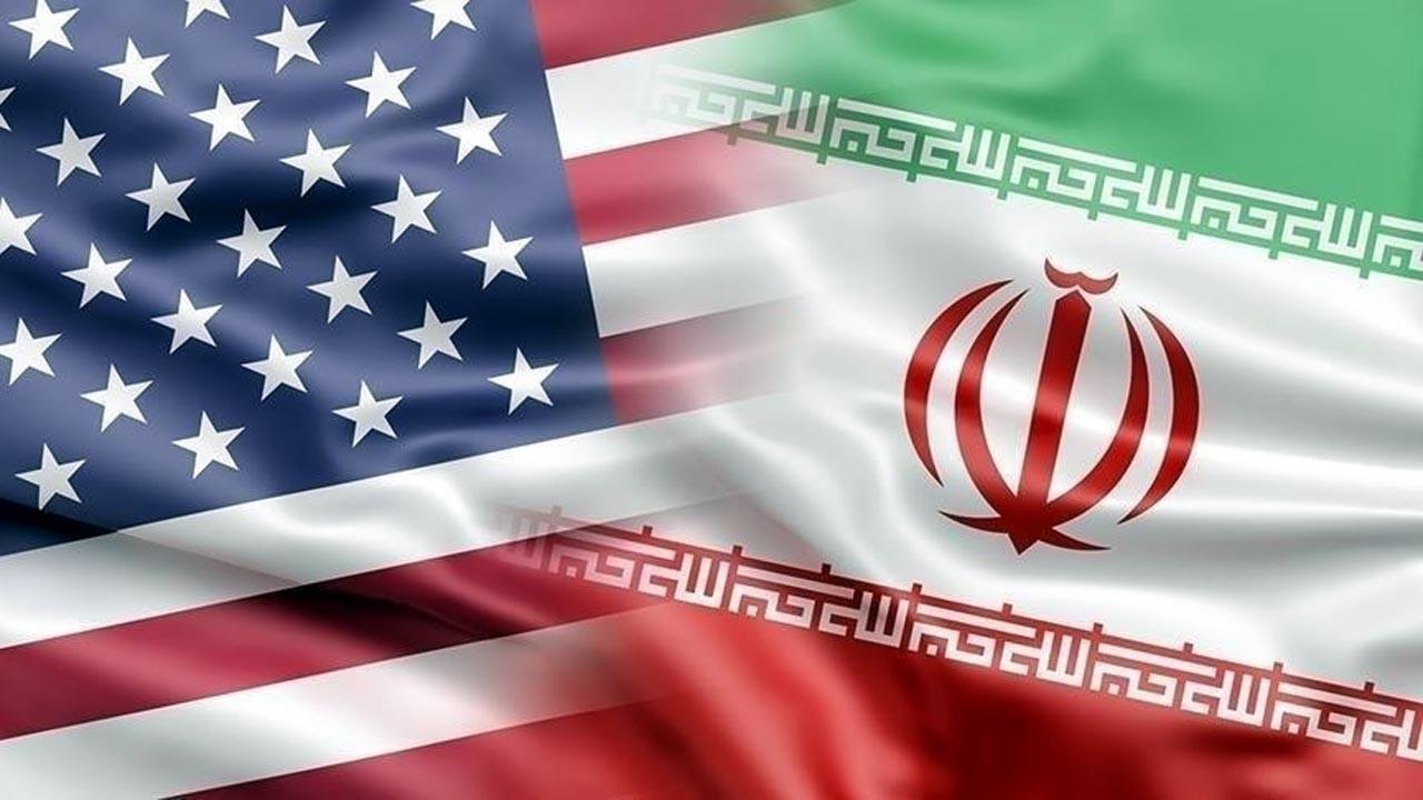 Beyaz Saray: İran nükleer anlaşma şartlarına dönerse yaptırımları kaldırmaya hazırız