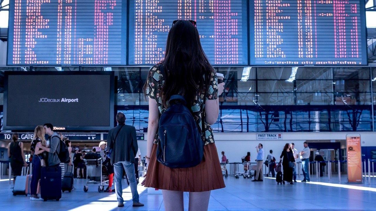 Gulf Air, sağlık seyahati pasaportu uygulamasını başlattı