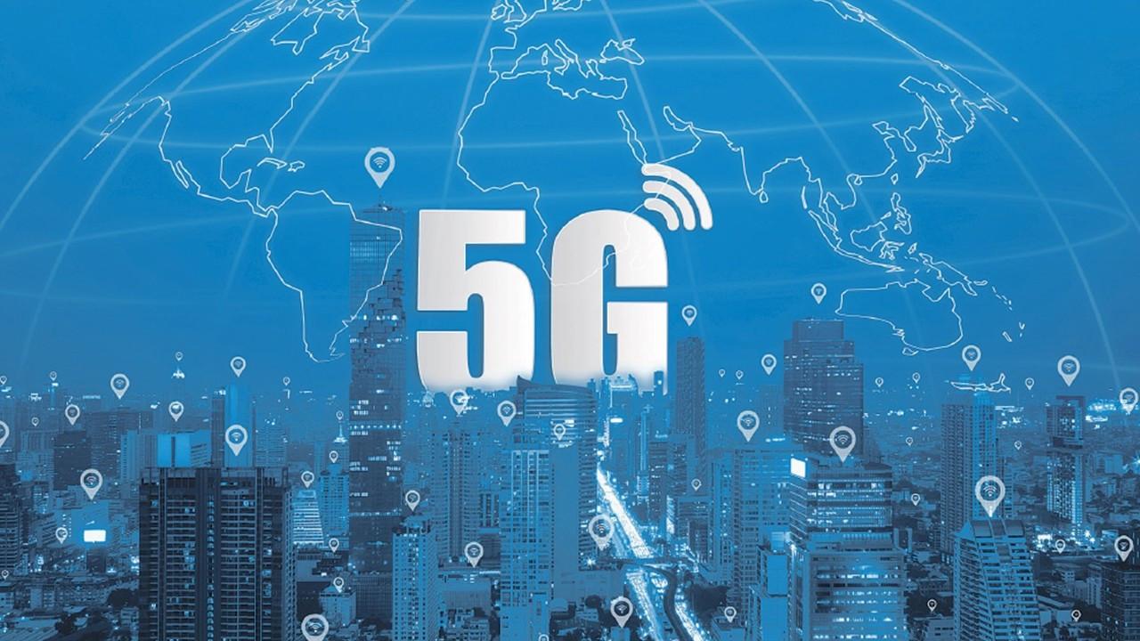 5G'nin dışında kalan 'hızlı' yok olacak