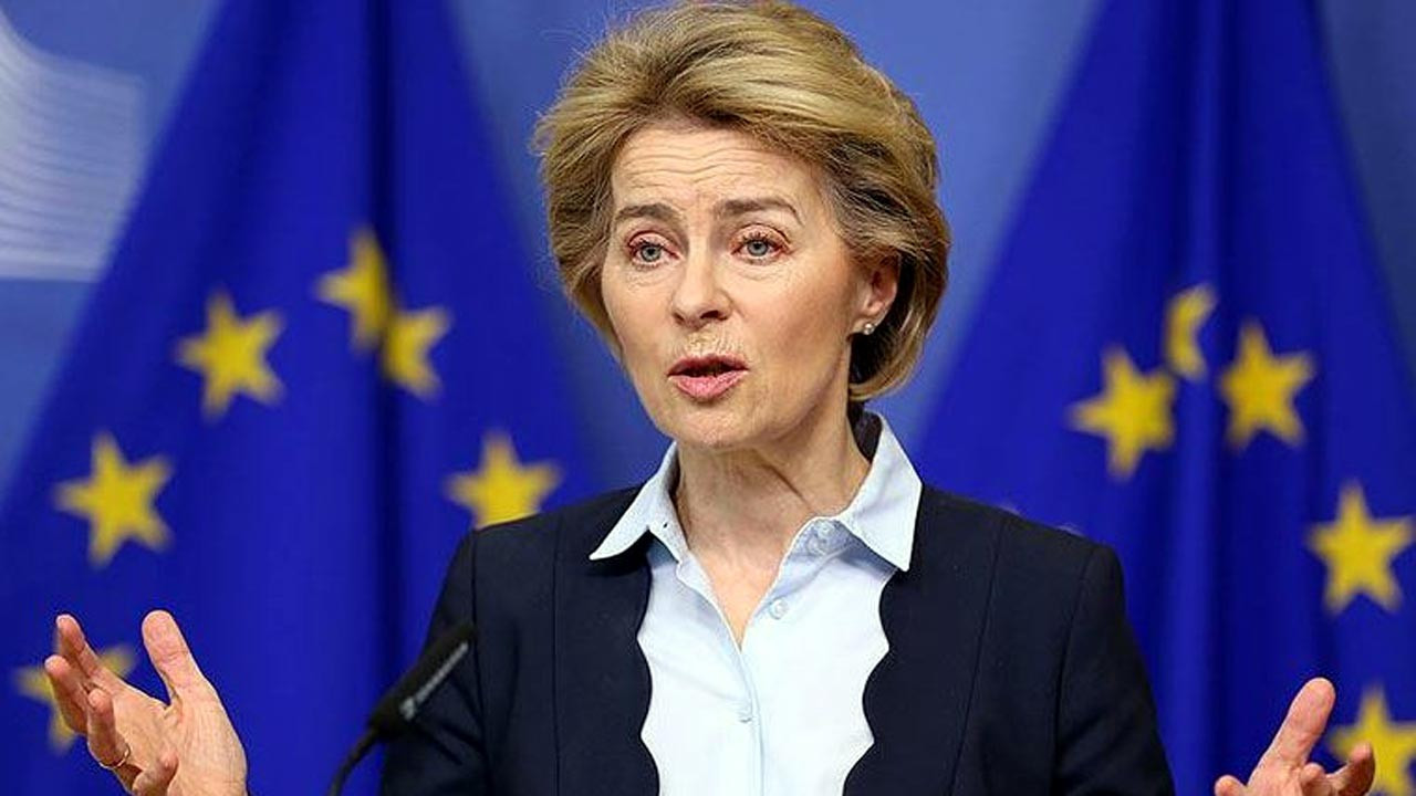 Avrupa Birliği: Patent haklarından feragat sorunları çözmez