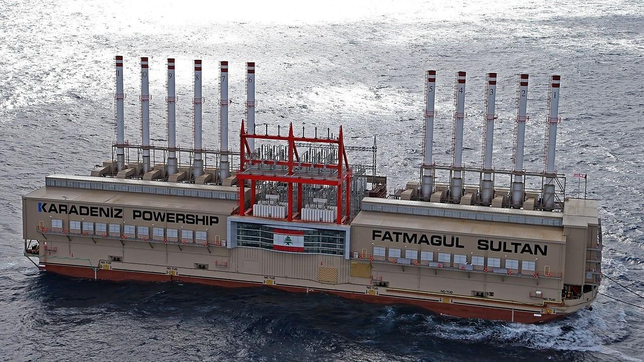 Karadeniz Holding'e Lübnan ve Güney Afrika'dan kötü haber