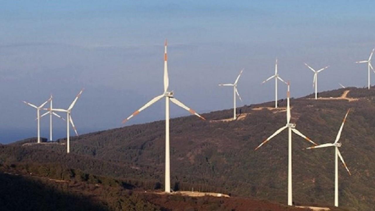 Galata Wind, konsolide gelirini ilk çeyrekte yüzde 17,7 artırdı