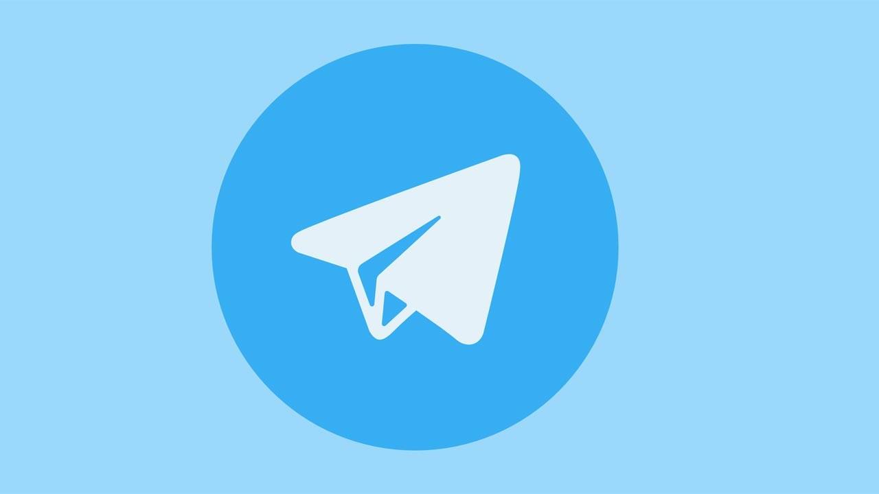 Rusya'da Telegram ve VKontakte'ye 6.5 milyon ruble ceza