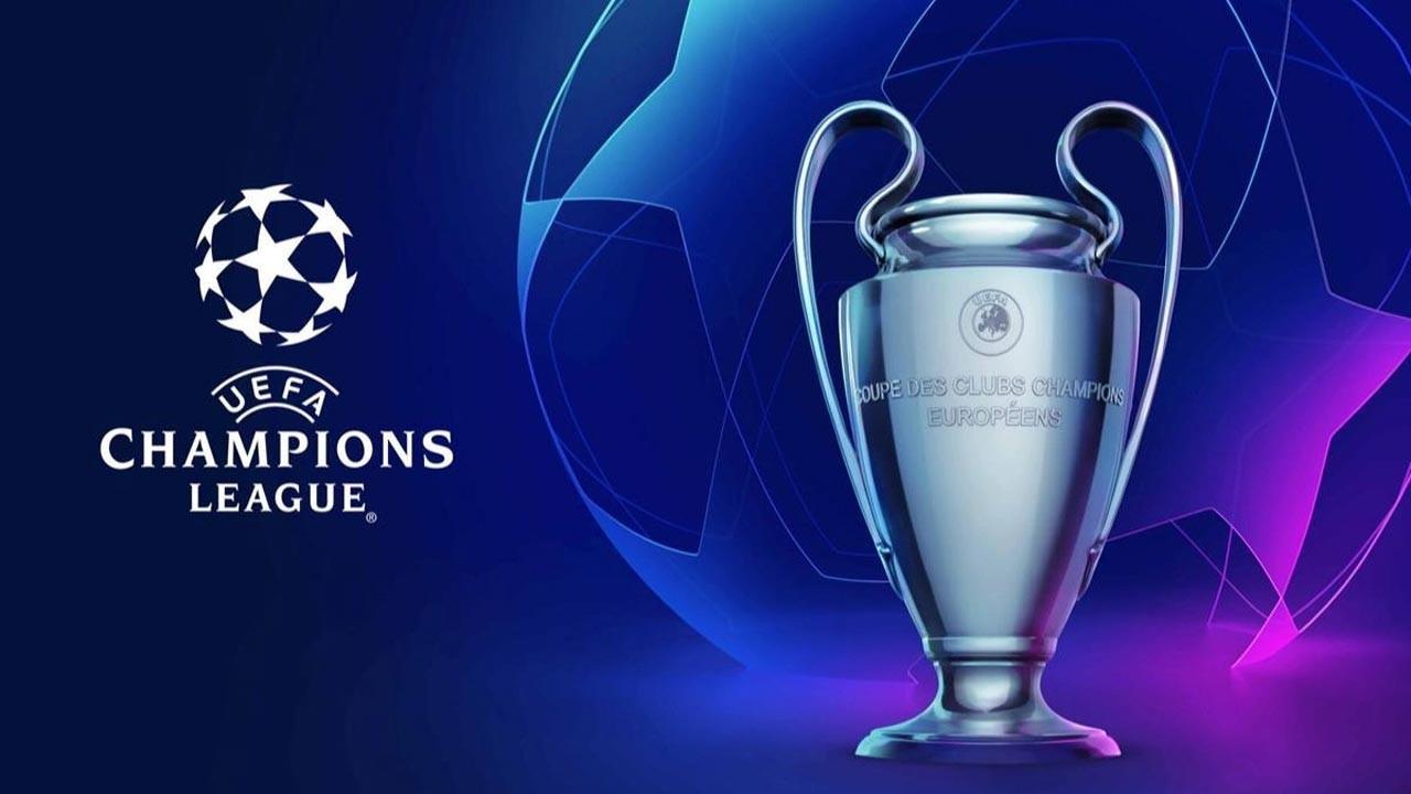 UEFA hakemleri açıkladı, Şampiyonlar Ligi finalinin yerini açıklayacak