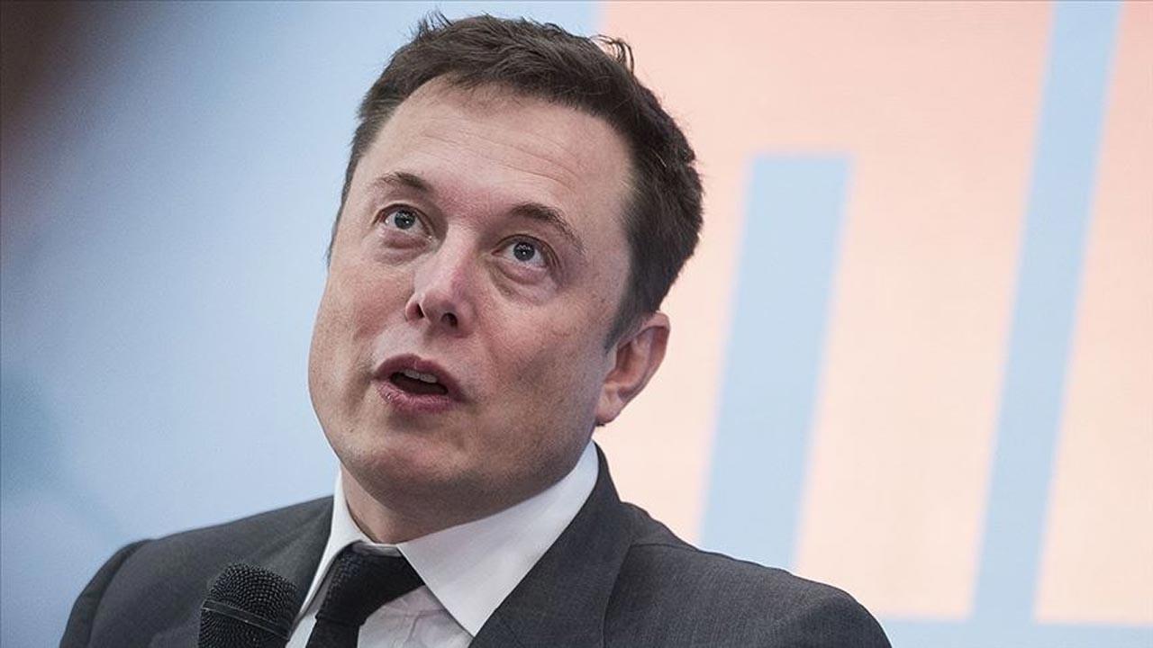 Elon Musk Bitcoin ile ödemeyi durdurdu
